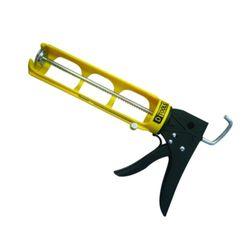 Pistola-De-Calafetar-Pro-Em-Nylon