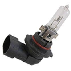 Lampada-HB4-12V-55W-