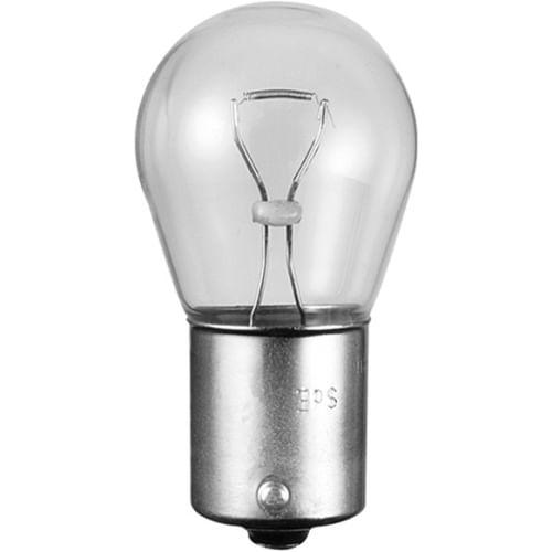 Lampada-1-Polo-12V-TK3621