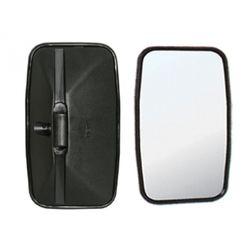Espelho-Retrovisor-Mercedes-Benz-608-708