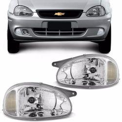 Farol-Corsa-94-a-2002-Classic-2003-a-2010-Lado-Direito