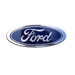 Emblema-FORD-Medio