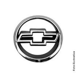 Emblema-para-Grade-Celta-1999-01