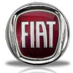 Emblema-Fiat-Vermelho-Grade-Uno-Palio-Siena-Strada-Linha-08