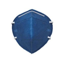 Mascara-3M-9910-Azul