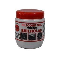 Silicone-Gel-250G-Brilho-Seco