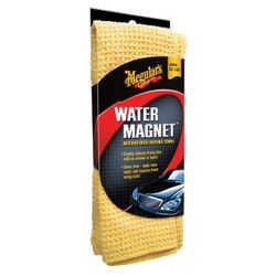 Toalha-Secagem-Water-Magnet-76cm-X-55cm