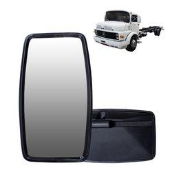 Espelho-retrovisor-Mercedes-Benz-18MM