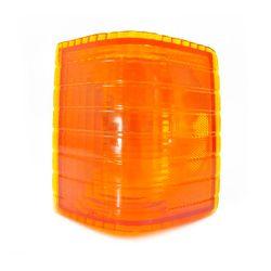 Lanterna-Dianteira-Ambar--D20-Opala-Caravan-80-87-Lado-Esquerdo