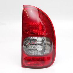 Lanterna-Traseira-Corsa-Hatch-4P--Pick-Up---Wagon-00-02-Lado-Direito