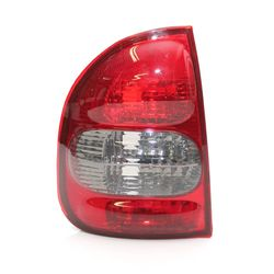 Lanterna-Traseira-Corsa-Sedan-00-02-Classic-03-10-Lado-Esquerdo