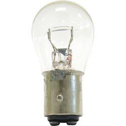 Lampada-1-Polo-24V