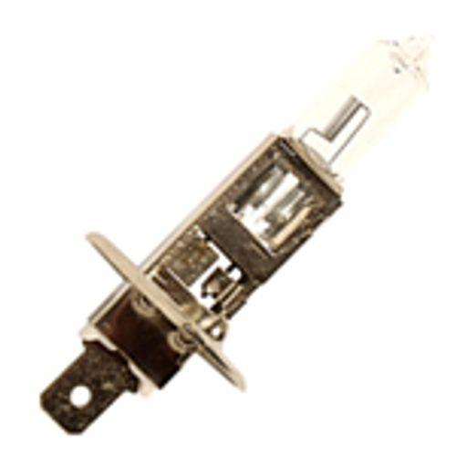 Lampada-24V-75W-H1