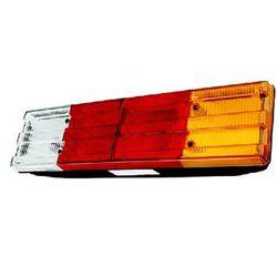 Lanterna-Traseira-Acrilica-Mercedes-Benz-Bicudo-88-em-Diante-Com-Vigia