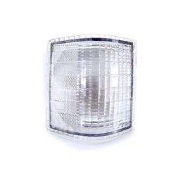 Lanterna-Dianteira-Cristal-D20-Opala-Caravan-80-87-Lado-Direito