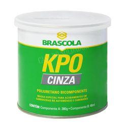 Adesivo-Brascoved-KPO-Cinza-380g