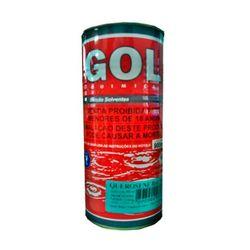 Querosene-Gol-900ml