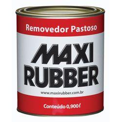 Removedor-Pastoso-09l