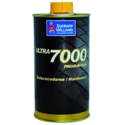 Acelerador-de-Secagem-450ml
