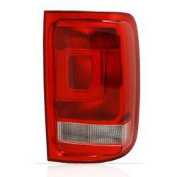 Lanterna-Amarok-Bicolor-VW-10-14-LD