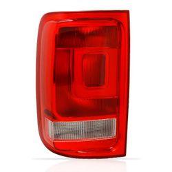 Lanterna-Amarok-Bicolor-VW-10-14-LE