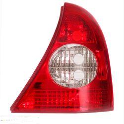 Lanterna-Traseira-Clio-Hatch-04-11-LD