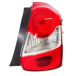-Lanterna-Traseira-Etios-Hatch-12-16-LD