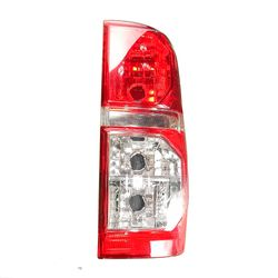 Lanterna-Traseira-Hilux-SRV-12-15-LD