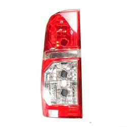 Lanterna-Traseira-Hilux-SRV-12-15-LE