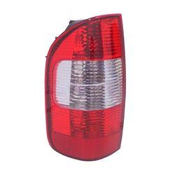 Lanterna-Traseira-S-10-01-08-LE