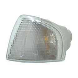 Lanterna-Dianteira-Parati-Saveiro-Gol-95-99-Cibie-Cristal-LE