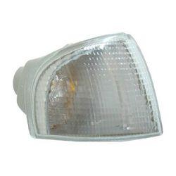 Lanterna-Dianteira-Parati-Saveiro-Gol-95-99-Cibie-Cristal-LD