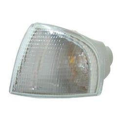 Lanterna-Dianteira-Parati-Saveiro-Gol-95-99-Arteb-Cristal-LE