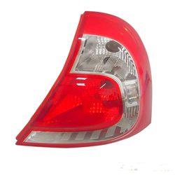 Lanterna-Traseira-Clio-Hatch-12--LD