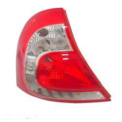 Lanterna-Traseira-Clio-Hatch-12--LE