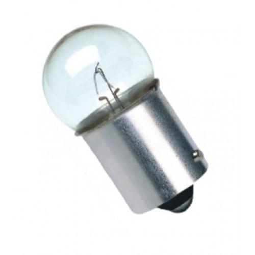 Lampada-67-12V