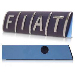 Emblema-Tampa-Porta-Malas-Fiat-Palio-Siena-Marea-Brava-Uno