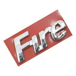 Emblema-Fire-2001-12
