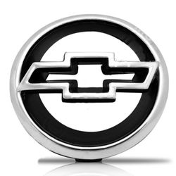 Emblema-para-Grade-Celta-2002-05
