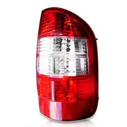 Lanterna-Traseira-S-10-09-12-LD