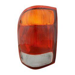 Lanterna-Traseira-Ranger-98-04---LE