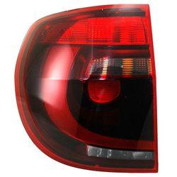 Lanterna-Traseira-Fox-10-14-LE-Fume