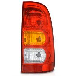 Lanterna-Traseira-Toyota-Hilux-SRV-05-11-LD