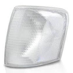 Lanterna-Dianteira-S-10-95-00-LD-Cristal