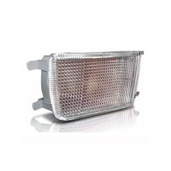 Lanterna-Dianteira-Golf-95-98-pisca-LD