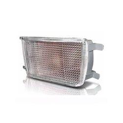 Lanterna-Dianteira-Golf-95-98-pisca-LE