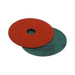Disco-de-Lixadeira-036-4-1-2-