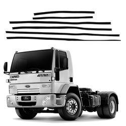 Canaleta-Vidro-Ford-Cargo-85-12-sem-pestana