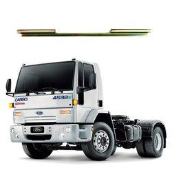 Suporte-Vidro-Porta-Ford-Cargo-85-12