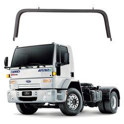 Armacao-Superior-Porta-Ford-Cargo-vidro-Fixo-LE